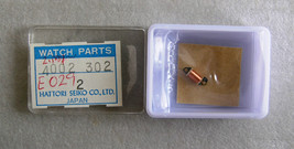Coil Block Seiko, caliber E029, reference 4002302 - $18.20