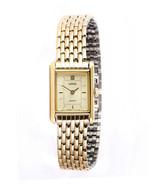 Lorus watch, RPG368, analog, quartz - $42.00