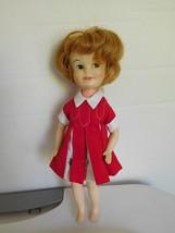 Vintage 1960's Remco Topper Penny Brite - $9.99