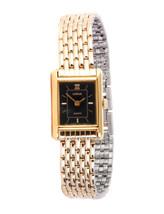 Lorus watch, RPG370, analog, quartz - $42.00