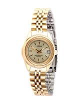 Lorus watch, RPT098, analog, quartz - $48.00