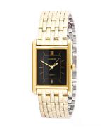 Lorus watch, RRS168, analog, quartz - $44.00