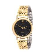 Lorus watch, RPH652, analog, quartz - $40.00