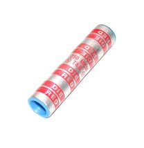 New Thomas & Betts 60554 Color Keyed Pressure Connector 250 Mcm - $19.99