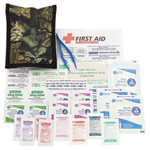 Orion Wilderness Basic First Aid Kit - $21.90