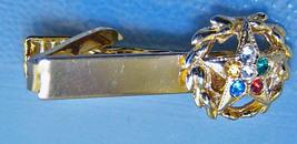 Eastern star gold tiebar thumb200