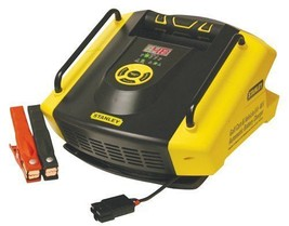 Battery Charger Maintainer Tender Car Golf Cart Automatic Jumper Cable S... - $179.49