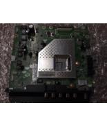 3632-2322-0150 Main  Board Board From Vizio E320i-A0 LCD TV - $47.95
