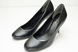 """Cole Haan 9 Black Pumps Women's Shoes 3"""" Heels - $48.00"""