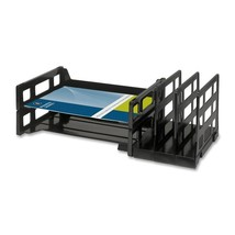 Business Source Business Source Combo 2-Tray Ve... - $45.66