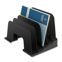 Business Source Large Step Incline Organizer, 9... - $55.06