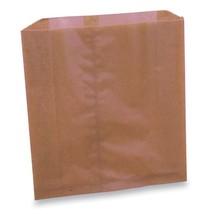 """RMC RM Sanitary Disposal Wax Liner 9.87"""" x 9.25... - $71.18"""