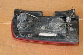 04-10 Infiniti QX56 LED Tail Light Lamp Passenger Right - RH image 7