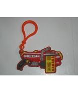 NERF - BLASTER CLIP CHARMS - MEGALODON - $12.00