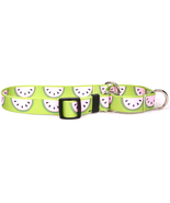 Small Wonderful Watermelons Martingale Dog Coll... - $10.99 - $11.99