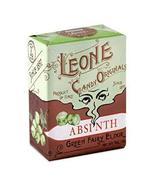 Leone Absinth Candy - $8.50