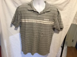 Similar Ralph Lauren Items Shirt Mens 50 Label Pink Purple And IHE2D9