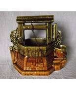 Mccoy wishing well planter whole thumbtall