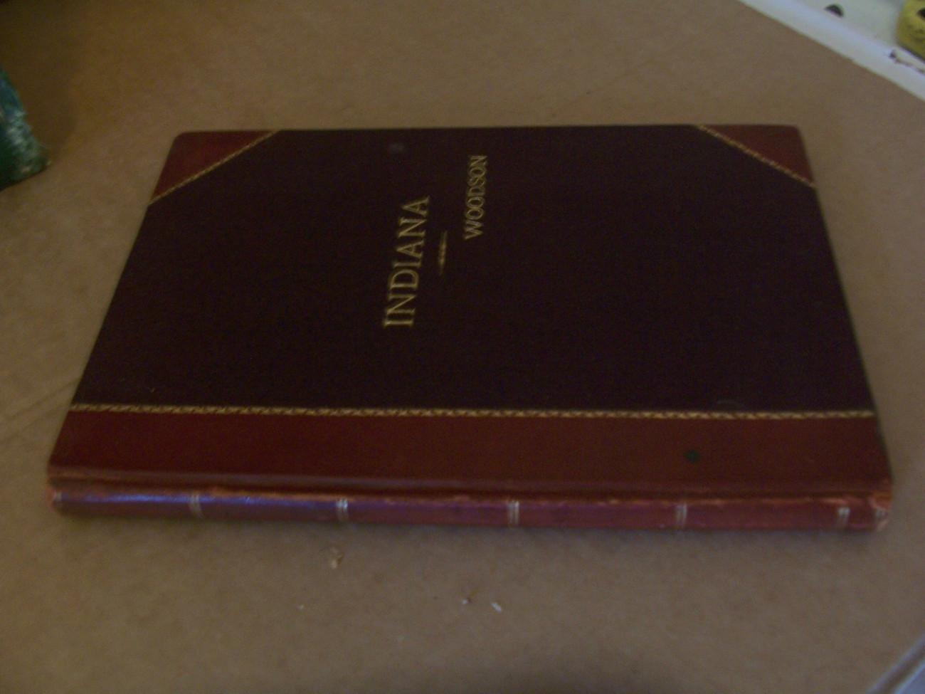 OVERLAND MONTHLY AUGUST 1895 L MAYNARD DIXON SANTA BARBARA TRAILS FORTY NINE