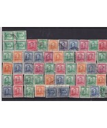 New Zealand Stamps Ref 14470 - £8.11 GBP