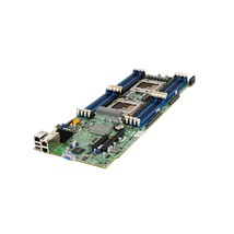 SuperMicro X9DRT-PT Intel C602 Chipset DDR3 Dual Socket LGA2011 MBD-X9DR... - $324.30