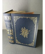 De Gaulle Brian Crozier 1990 Easton Press Library Great Lives Military H... - $44.00