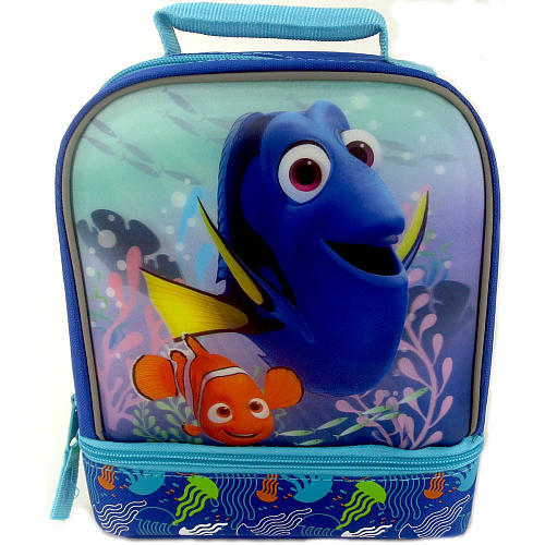 8009573e6dc3 Disney Pixar Finding Dory Insulated Drop and 50 similar items
