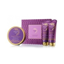 Avon Spa Bath Set Women for Ladies Boxed Gift for Her giving 3 pieces - $25.24