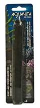 AquaVita 4'' Trapezoid Air Stone - $50.22
