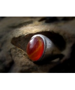 Haunted Ring The Unexplained Collection The Eternal Flame 1 of 2 - $444.44