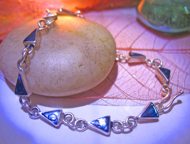 Abalone haunted jewelry thumb200