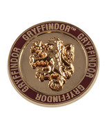 4599 2f1467294597 2fl gryffindor house icon pin on pin 1276393 thumbtall