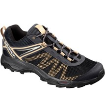Salomon Sandals X Ultra Mehari, 406836 - $166.00