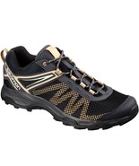 Salomon Sandals X Ultra Mehari, 406836 - $165.00