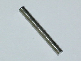 Genuine Kohler OEM Points Rod Part # 41 411 01 4141101 S *NEW* OD - $19.78