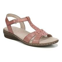 SOUL Naturalizer Bliss Women's Sandals SIZE 10 - £25.80 GBP