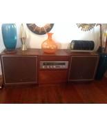 Vintage mid century Pioneer S-4600 Stereo hi fi... - $1,400.00