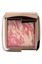 Hourglass Ambient Lighting Blush - Diffused Heat - $38.00