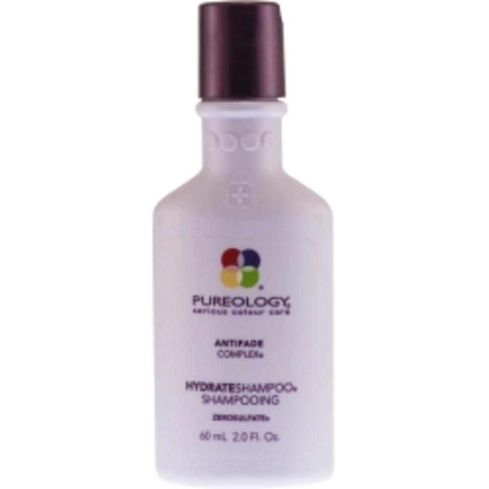 PUREOLOGY by Pureology - Type: Shampoo