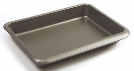 "NORPRO 3985 NONSTICK 13"" x 9"" Rectangular Cake Pan - $16.48"