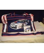 NASCAR MARK MARTIN VAVOLINE DUFFLE BAG # 6 - $9.90