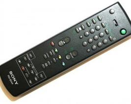BRAND NEW,Original Sony RM-862 Remote,Sony RM862,RM862,RM-862 Remote,Son... - $39.99