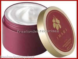 Womens Perfumed Skin Softener IMARI ~ NEW ~ (Quantity of 1) - $4.93