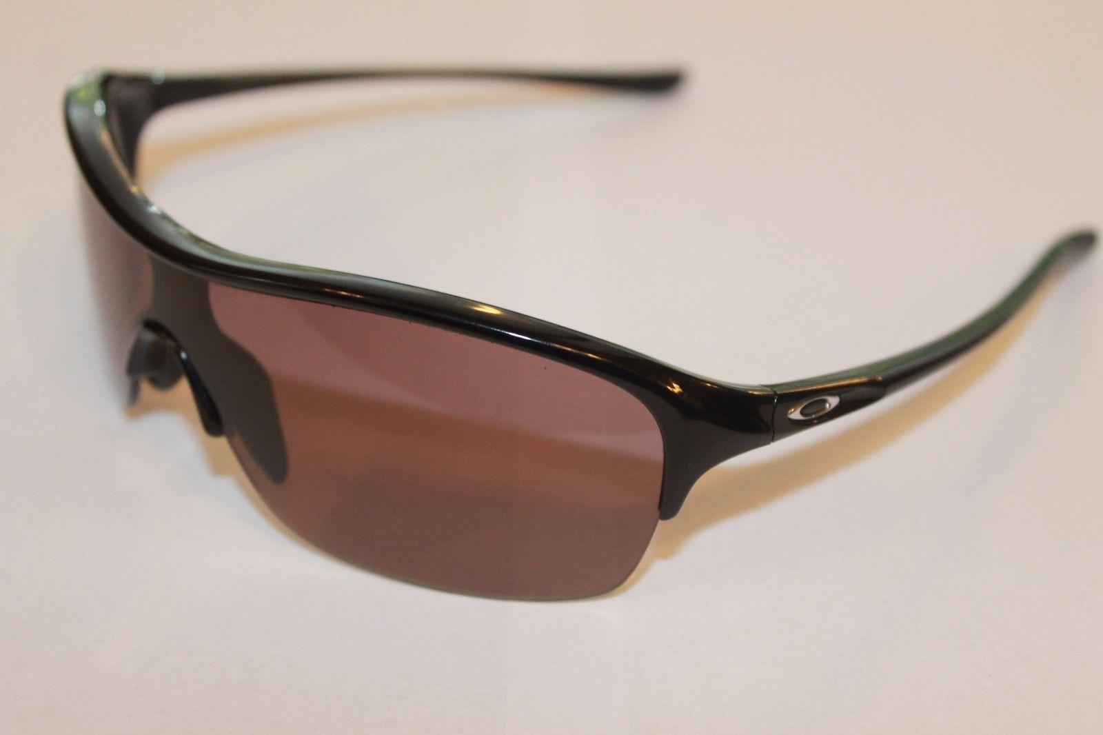 672b7f360e9 Oakley Unstoppable Women s Sunglasses Polarized