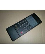 NEW,TEAC RC-632 Remote,Teac RC-632 Remote,Teac RC632 Remote,Teac CDP1800... - $49.99