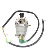 Carburetor For Dewalt DG4400B Generator - $38.79
