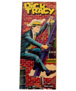 "1/16 Polar Lights ""Dick Tracy"" Model Kit Sealed - $17.95"