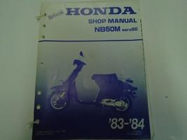 Honda Manual (1980s): 313 listings