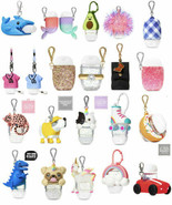 Bath and Body Works Pocket  BAC Holder  - NWT - Choose your favorite ➡️ - £4.31 GBP+