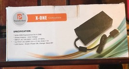 Pomelo Best XBOX ONE Power Supply (Original OEM... - $25.20